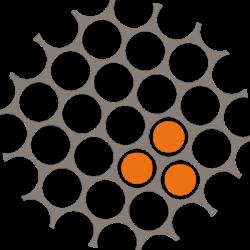 symbol-600px